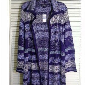spense knits